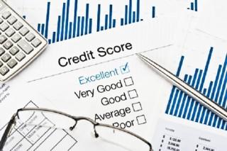 Điểm tín dụng và cơ hội tiếp cận vốn nhanh