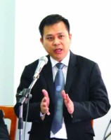 Dự thảo Luật thuế tài sản: Còn nhiều điều thiếu khả thi