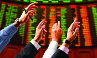 Chứng khoán chiều 19/4: Thị trường hoảng loạn, VN-Index giảm gần 44 điểm