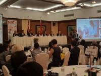 Các tổ chức nghề được công chứng của Anh tìm hiểu thị trường Đông Nam Á