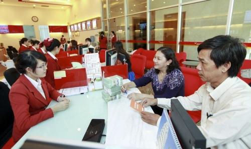 HDBank có vốn điều lệ hơn 10.000 tỷ đồng