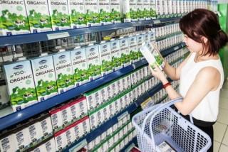 Xây dựng thương hiệu quốc gia gắn với phát triển xuất khẩu bền vững