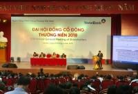 HĐQT VietinBank trình chấm dứt việc sáp nhập PG Bank vào VietinBank