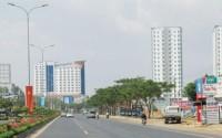 Thành lập thị xã, phường, thị trấn của 2 tỉnh Bà Rịa - Vũng Tàu và Lâm Đồng