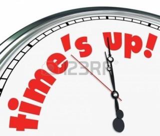 Vietcombank điều chỉnh giờ Cut off Time chuyển tiền đi nước ngoài