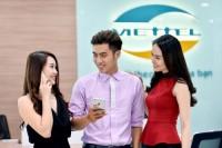 Viettel giảm tới 83% cước nhận cuộc gọi Roaming quốc tế