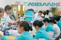 Quý I/2018, ABBANK thu về 365 tỷ đồng lợi nhuận
