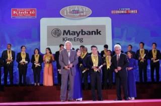 MBKE chính thức tăng vốn điều lệ lên 1.056 tỷ đồng