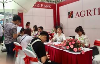 Cơ hội việc làm cho các sinh viên ngành tài chính - ngân hàng