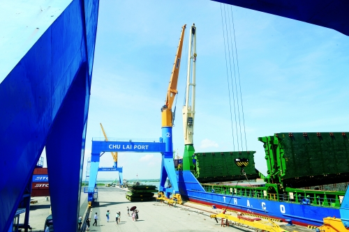 Xuất khẩu bền vững: Cần giải pháp toàn diện