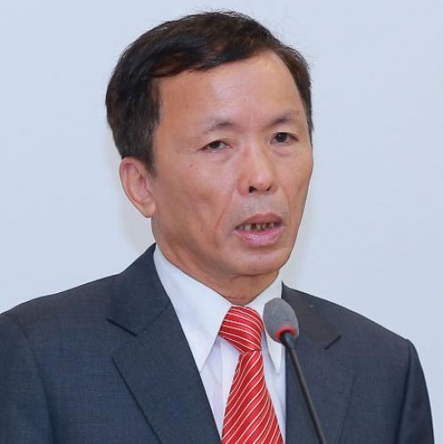 Luật sư Trần Hữu Huỳnh: Đặt ủy ban Cạnh tranh ở Bộ Công thương sẽ không phát huy tác dụng