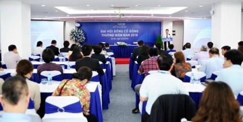 NCB sẵn sàng cho giai đoạn phát triển mới với đối tác nước ngoài