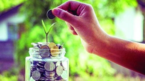 Tăng cơ hội tiếp cận vốn cho DNNVV
