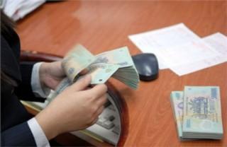 Hiệu quả đầu tư vốn nhà nước tại TCTD sẽ quyết định lương, thưởng và trách nhiệm của người đại diện