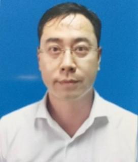 Khởi tố, bắt tạm giam Phó Tổng Giám đốc BSR