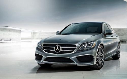 Hơn 3.000 xe Mercedes-Benz tại Việt Nam bị triệu hồi do lỗi hệ thống điện