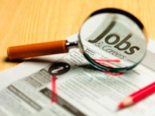 Nhiều cơ hội làm việc tại BIDV