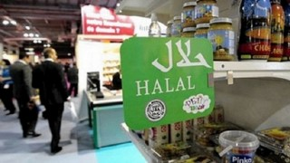 Hàng Việt bỏ quên thị trường Halal