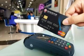 Mastercard tham gia sâu vào thanh toán thương mại điện tử