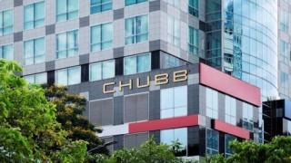 Chubb Life FMC ra mắt Quỹ đầu tư trái phiếu mở rộng Chubb