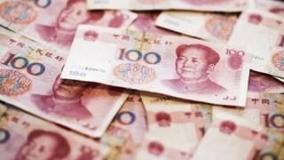 Lạc quan thương mại Mỹ - Trung giúp NDT tăng giá