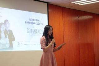 TOP 50 cuộc thi Go Finance 2019 chính thức lộ diện
