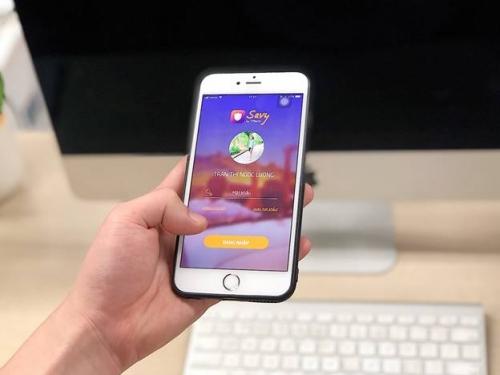 TPBank Savy nhận giải thưởng ứng dụng tiết kiệm trên điện thoại tốt nhất