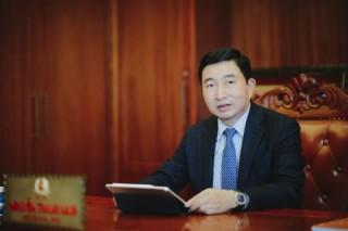 Hai giám đốc của Viettel được đề cử Giải thưởng Viễn thông Châu Á