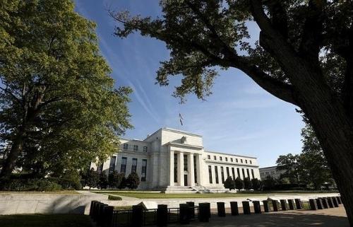Nhiều quan chức Fed phản đối quan điểm nới lỏng