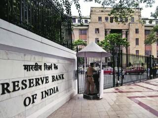 NHTW Ấn Độ mạnh tay giảm lãi suất
