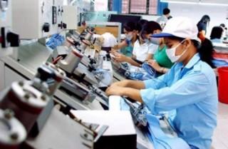 TP.HCM: Cải thiện môi trường kinh doanh