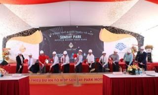 Cú hích mạnh cho Du lịch Ninh Thuận