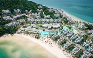 Bất động sản du lịch Việt bao giờ cất cánh?