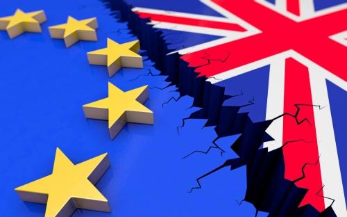Brexit hoãn đến cuối tháng 10/2019