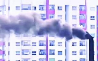TP.HCM: Ô nhiễm môi trường - vấn đề nan giải