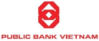 Thay đổi địa điểm hoạt động của Ngân hàng TNHH MTV Public Việt Nam - Chi nhánh Đà Nẵng