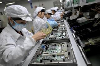 Doanh nghiệp ngoại tăng mở rộng đầu tư