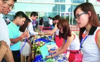 Bất động sản du lịch: Thách thức về nguồn nhân lực