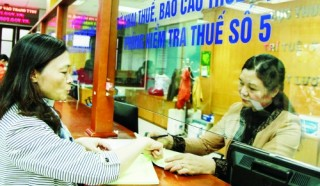 Hướng dẫn khai, nộp thuế đối với cá nhân cho thuê tài sản