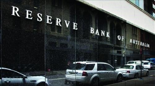Ngân hàng trung ương Úc chưa sớm cắt giảm lãi suất