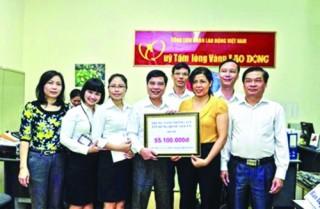 Trung tâm Thông tin tín dụng Quốc gia Việt Nam: Đẩy mạnh tuyên truyền văn hóa công sở