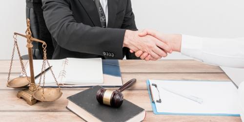 Nhận diện rủi ro khi giao kết thương mại