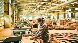 Ưu đãi thuế giúp doanh nghiệp phát triển