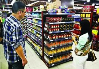 Nỗi buồn cà phê Việt ở thị trường lớn