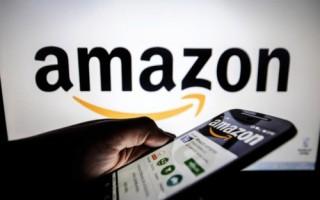 Vì sao Amazon dừng kinh doanh tại Trung Quốc