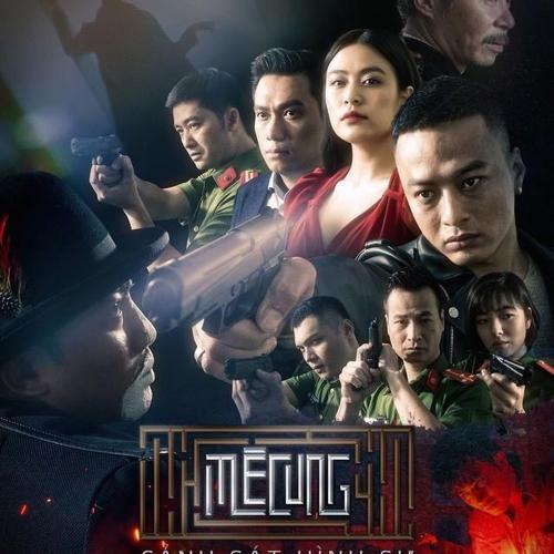 """Hoàng Thùy Linh sẽ tái ngộ khán giả truyền hình trong bộ phim """"Mê cung"""""""