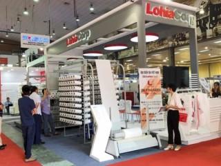 Thị trường Nhựa Việt Nam dự báo đạt tỷ lệ tăng trưởng luỹ kế hàng năm khoảng 6,63%