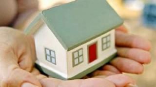 TP.HCM: Kiến nghị cơ chế đặc thù về bồi thường, hỗ trợ, tái định cư