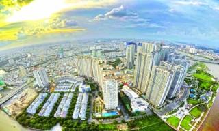 Diện mạo kinh tế TP.Hồ Chí Minh