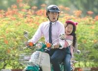 Phim về đề tài gia đình khởi sắc